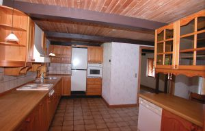 Holiday home NOV-P32015 in Hovborg for 14 people - image 54697528