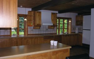 Holiday home NOV-P32015 in Hovborg for 14 people - image 54697529