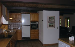 Holiday home NOV-P32015 in Hovborg for 14 people - image 54697530