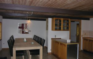 Holiday home NOV-P32015 in Hovborg for 14 people - image 54697531
