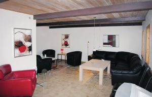 Holiday home NOV-P32015 in Hovborg for 14 people - image 54697501