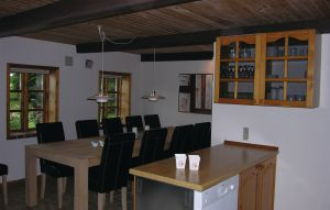 Holiday home NOV-P32015 in Hovborg for 14 people - image 54697532