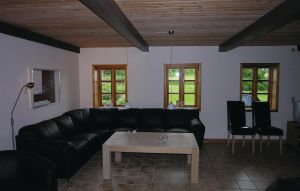 Holiday home NOV-P32015 in Hovborg for 14 people - image 54697533