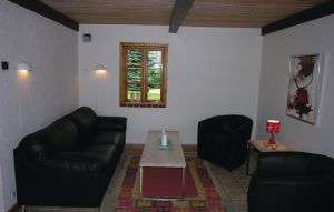 Holiday home NOV-P32015 in Hovborg for 14 people - image 54697535