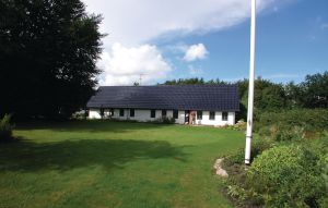Holiday home NOV-P32015 in Hovborg for 14 people - image 54697537