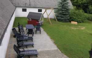 Holiday home NOV-P32015 in Hovborg for 14 people - image 54697541