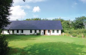 Holiday home NOV-P32015 in Hovborg for 14 people - image 54697542