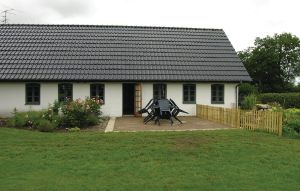 Holiday home NOV-P32015 in Hovborg for 14 people - image 54697543
