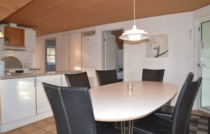 Holiday home NOV-P32138 in Mosevrå for 10 people - image 32263870