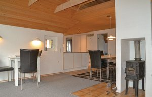 Holiday home NOV-P32138 in Mosevrå for 10 people - image 32263873