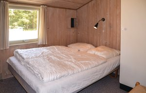 Holiday home NOV-P42063 in Houstrup for 8 people - image 53880339