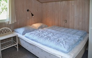 Holiday home NOV-P42063 in Houstrup for 8 people - image 53880340