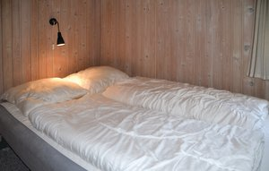 Holiday home NOV-P42063 in Houstrup for 8 people - image 53880341
