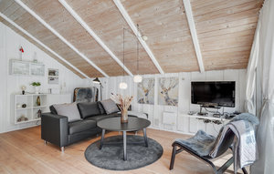 House In Oksb�l