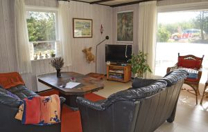 Holiday home NOV-P42279 in Houstrup for 8 people - image 53860950