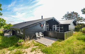 House In Henne thumbnail 4
