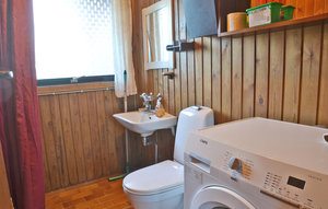 Holiday home NOV-P42527 in Jegum Ferieland for 6 people - image 53858465