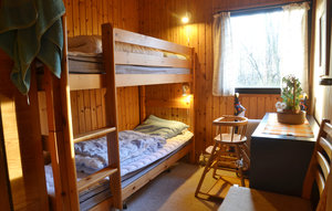 Holiday home NOV-P42527 in Jegum Ferieland for 6 people - image 53858468