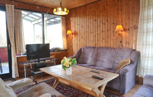 Holiday home NOV-P42527 in Jegum Ferieland for 6 people - image 53858461