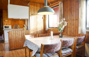 Holiday home NOV-P42527 in Jegum Ferieland for 6 people - image 53858463