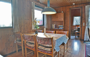 Holiday home NOV-P42527 in Jegum Ferieland for 6 people - image 53858471