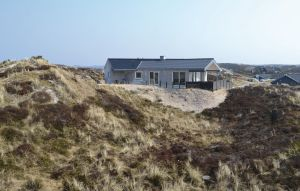 House In Henne thumbnail 5