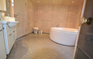 Holiday home NOV-P42890 in Houstrup for 8 people - image 54337434