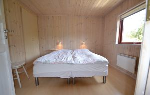 Holiday home NOV-P42890 in Houstrup for 8 people - image 54337436