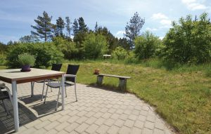 Holiday home NOV-P42890 in Houstrup for 8 people - image 54337444
