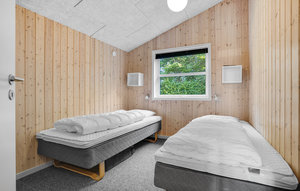 Holiday home DAN-P52044 in Bork Havn for 8 people - image 91367375