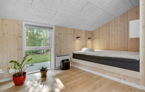 Holiday home DAN-P52044 in Bork Havn for 8 people - image 91367376