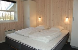 Holiday home DAN-P52044 in Bork Havn for 8 people - image 91367377