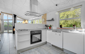 Holiday home DAN-P52044 in Bork Havn for 8 people - image 91367379