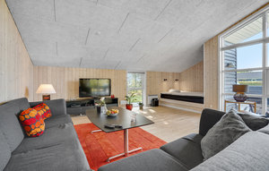 Holiday home DAN-P52044 in Bork Havn for 8 people - image 91367381