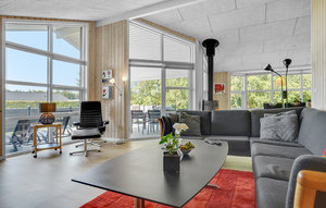Holiday home DAN-P52044 in Bork Havn for 8 people - image 91367382
