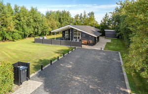 Holiday home DAN-P52044 in Bork Havn for 8 people - image 91367368