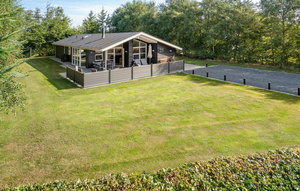 Holiday home DAN-P52044 in Bork Havn for 8 people - image 91367386
