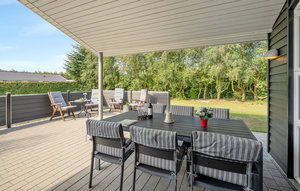 Holiday home DAN-P52044 in Bork Havn for 8 people - image 91367388