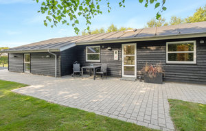 Holiday home DAN-P52044 in Bork Havn for 8 people - image 91367389