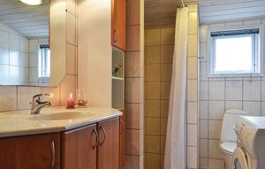 Holiday home NOV-P62015 in Bjerregård for 6 people - image 32076595