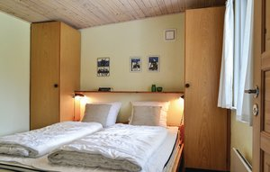 Holiday home NOV-P62015 in Bjerregård for 6 people - image 32076596