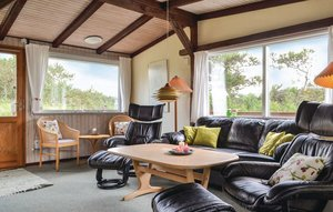 Holiday home NOV-P62015 in Bjerregård for 6 people - image 32076589