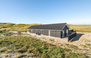 House In Hvide Sande thumbnail 6