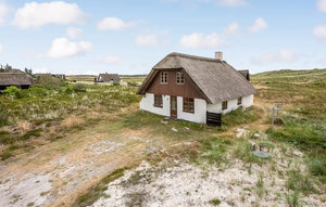 House In Hvide Sande thumbnail 5