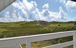 House In Hvide Sande thumbnail 7