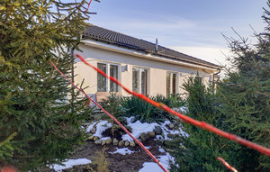 House In Zbychowo thumbnail 7