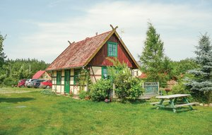 House In Waglikowice thumbnail 2
