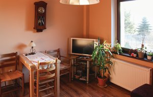 Apartment In Nowe Warpno thumbnail 1