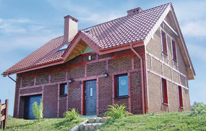 House In Izbica thumbnail 1