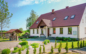 House In Pl-76-113 Postomino